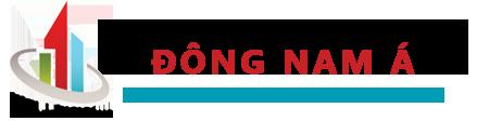 logo công ty vách ngăn di động